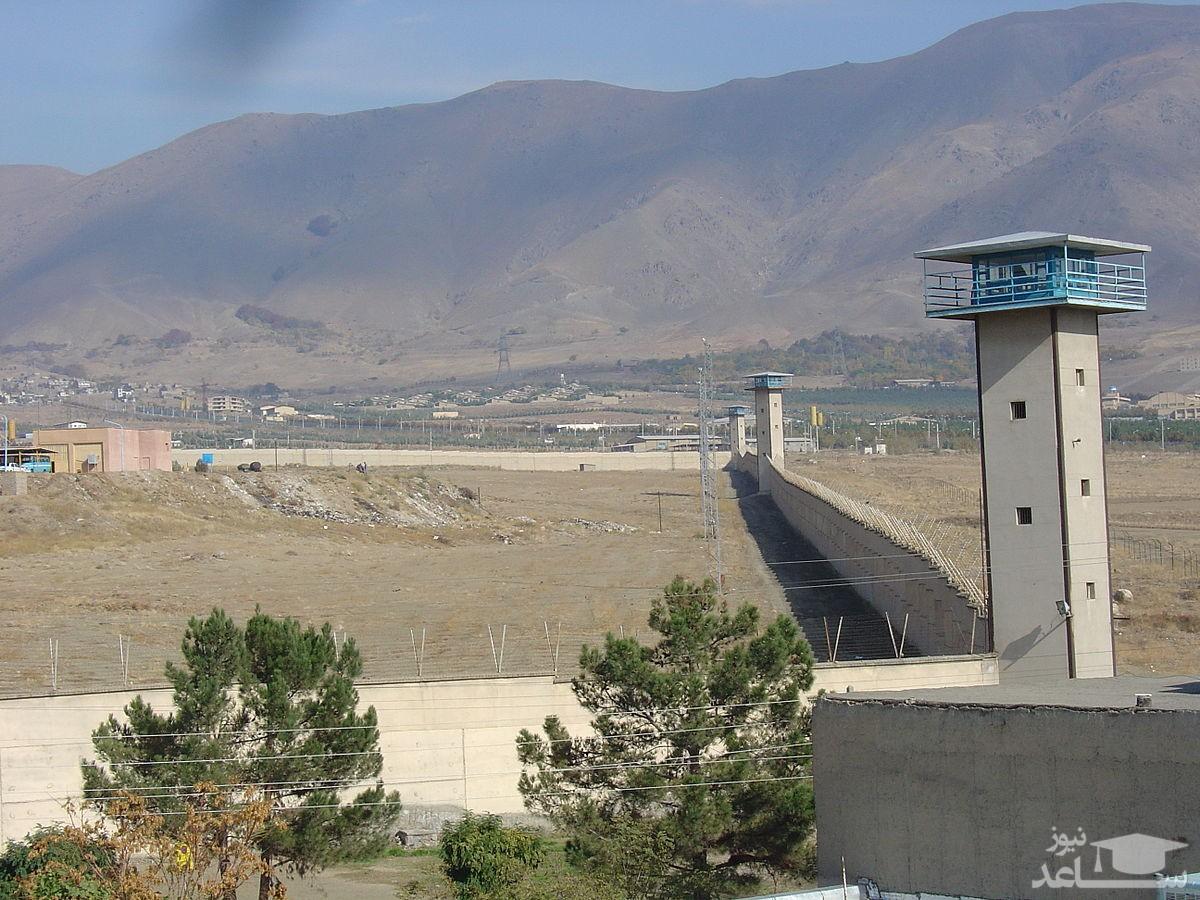 خبرهای خوشی برای زندانیان آبان ۹۸ به مشام می رسد