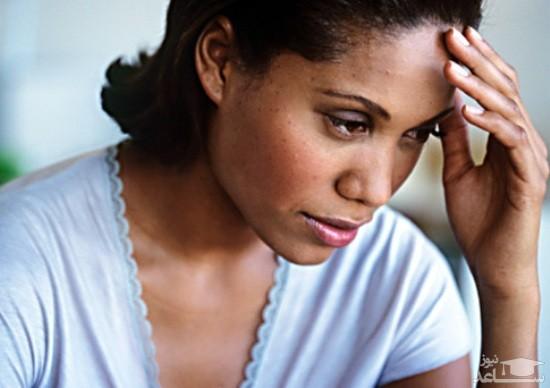 آیا واژینیسم یا واژینیسموس درمان دارد؟