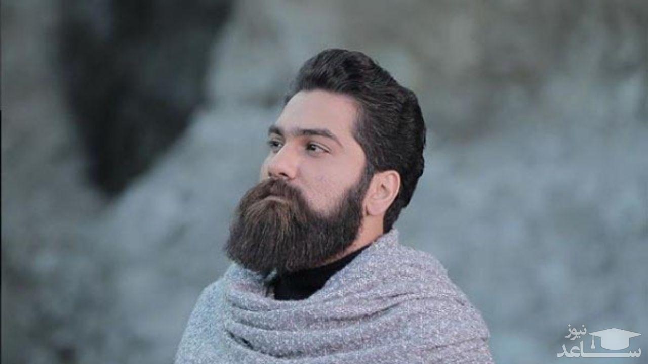 دردسرهای علی زندوکیلی و یک فیلم جنجالی