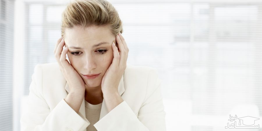 علت ادرار کردن هنگام رابطه جنسی و ارگاسم