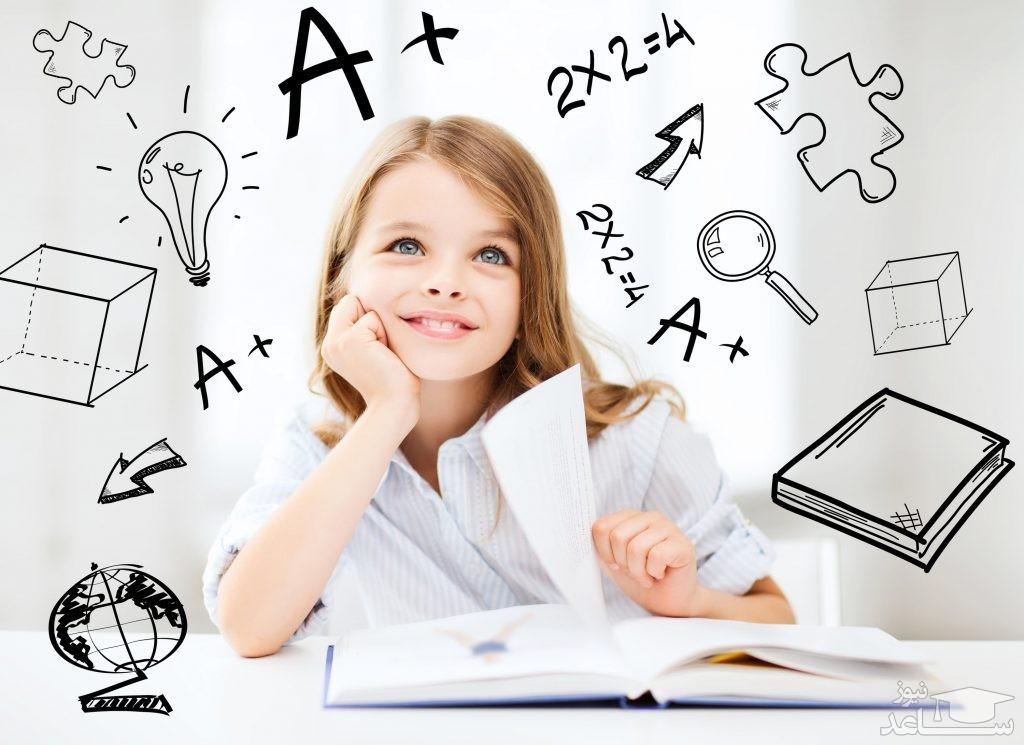 وظایف والدین در زمان امتحانات فرزندان