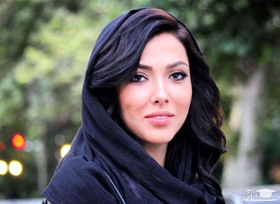 لیلا اوتادی و اعتراضات باورنکردنی