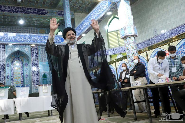 دیدنی های امروز شنبه 29 خرداد 1400