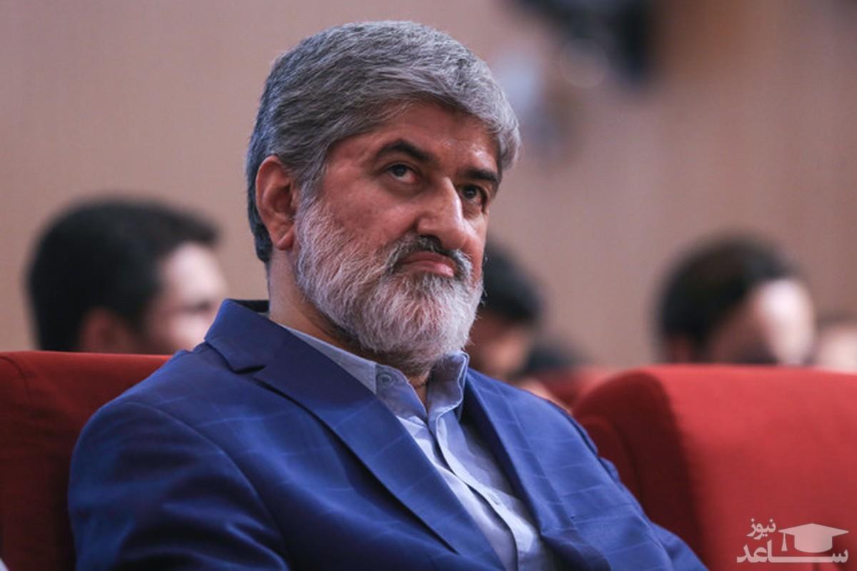 شرط و شروط مطهری برای محسن رضایی و قالیباف در صورت کاندیداتوری در انتخابات ۱۴۰۰