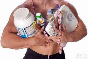 بروز اختلالات جنسی با مصرف داروهای نیرو زا و هورمونی