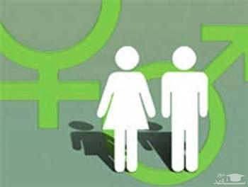 تفاوت های زن و مرد در رابطه جنسی و سکس