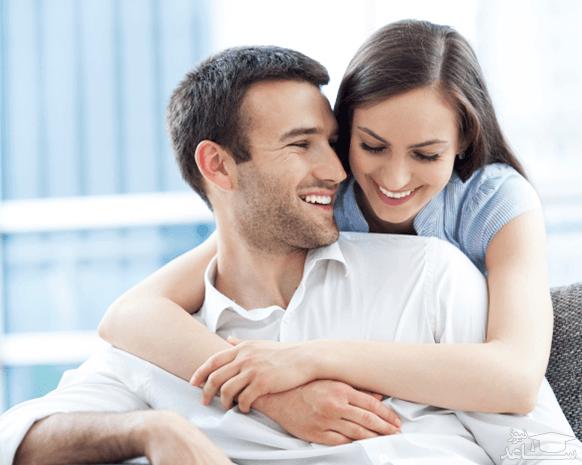 رابطه جنسی دهانی یا اورال سکس چگونه است؟