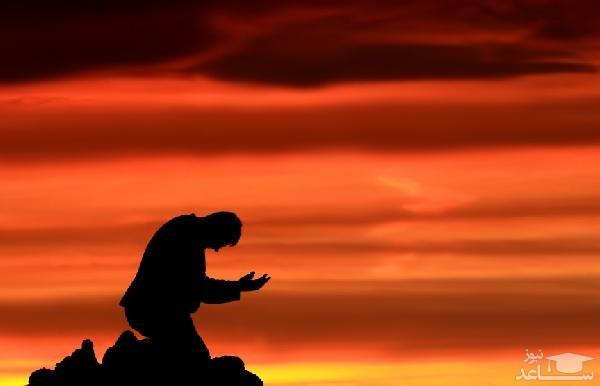 دیدن تواضع (فروتنی) در خواب چه تعبیری دارد؟ / تعبیر خواب تواضع