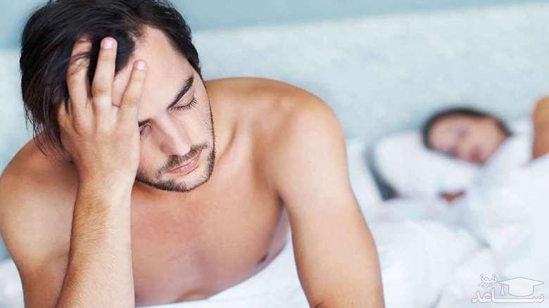 بیماری هایی که از طریق رابطه جنسی دهانی یا اورال منتقل میشوند