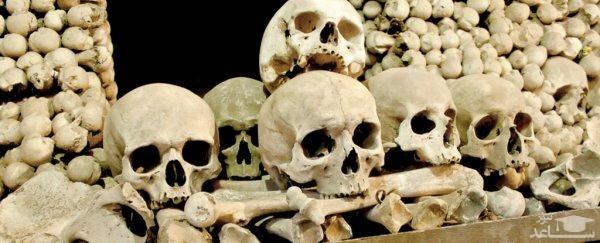 ترسناکترین، مخوفترین و کشندهترین بیماری همهگیر تاریخ را بشناسید/ کدام بیماریهای واگیردار تاریخ را تغییر دادند؟