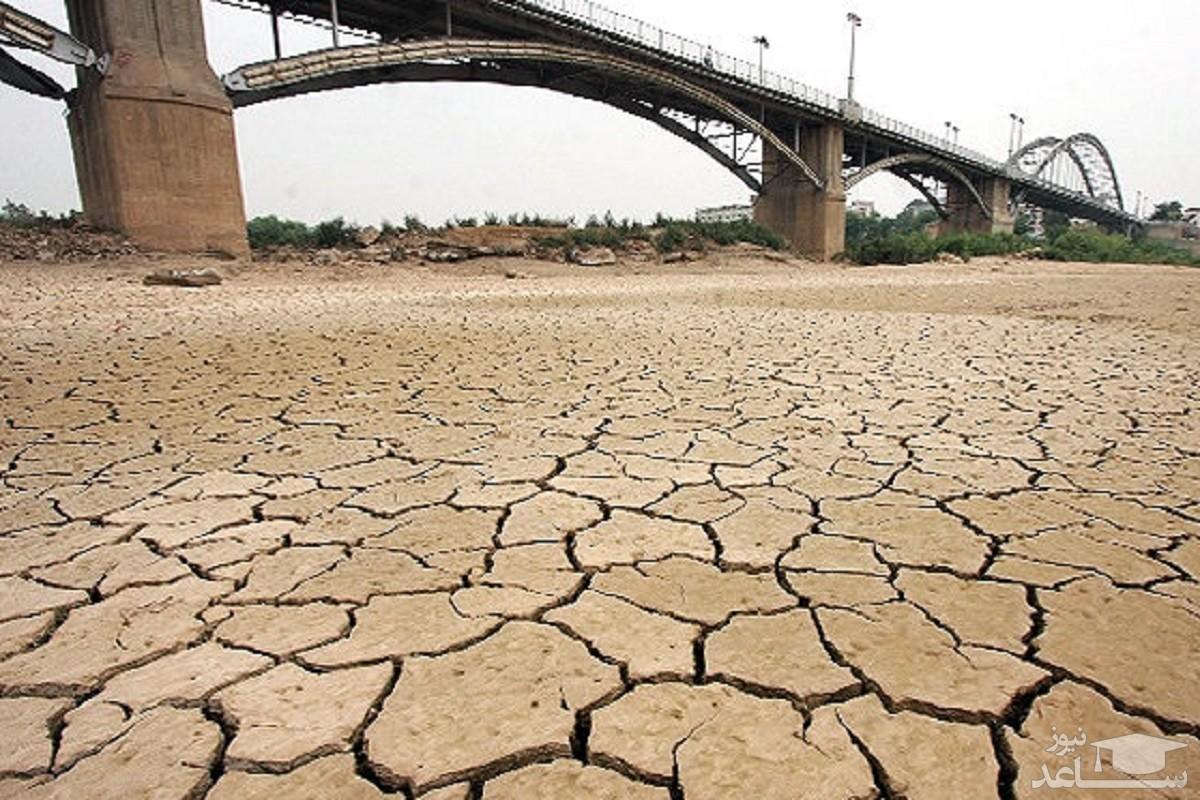 تخصیص میلیاردها تومان پول برای خوزستان