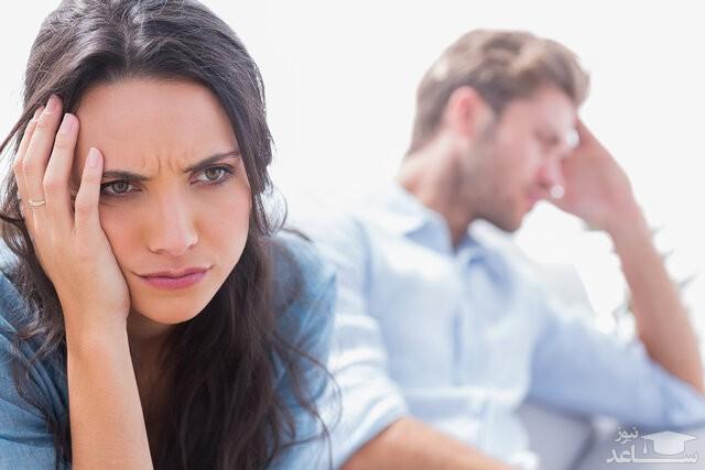 تاثیر متفاوت ورزش و خواب در افسردگی زنان و مردان