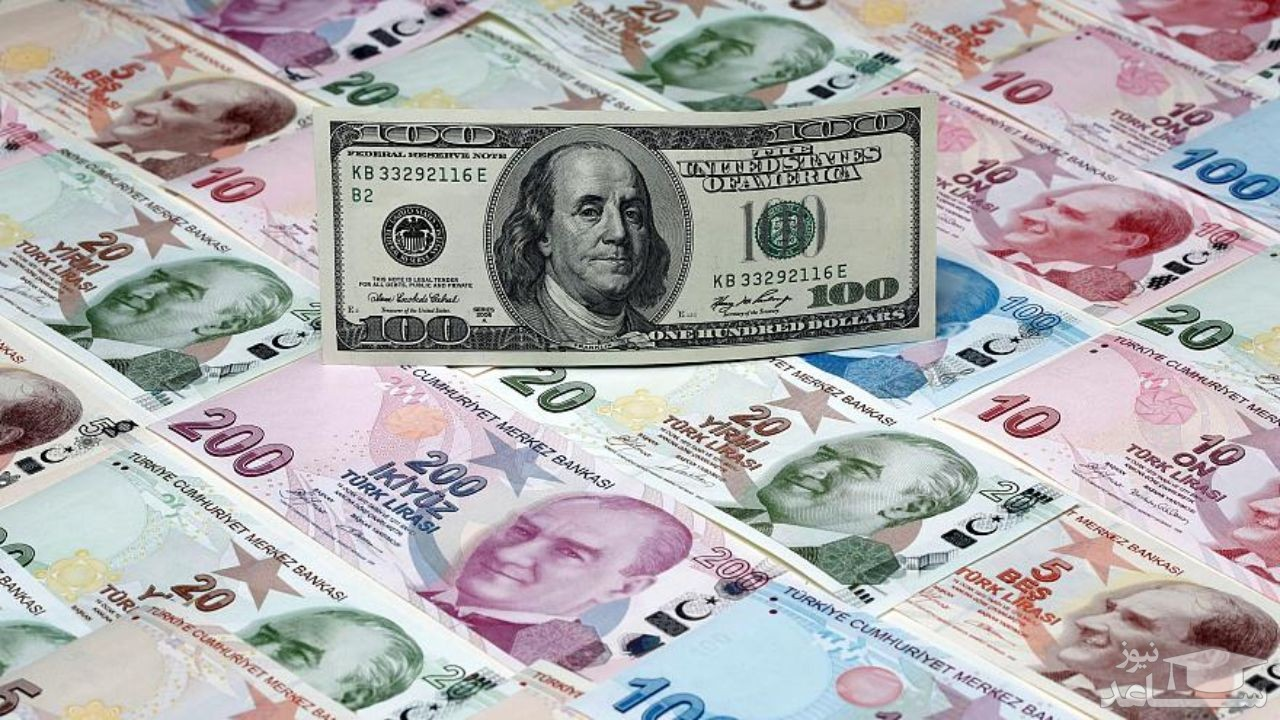 3 برند معروف ترکیه اعلام ورشکستگی کردند