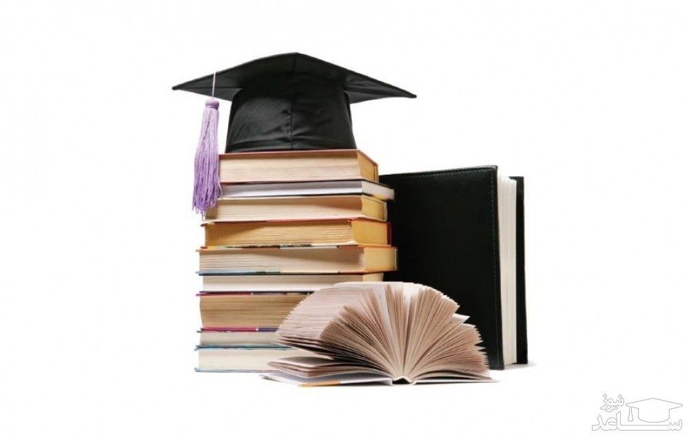 تفاوت پایان نامه کارشناسی ارشد و رساله دکتری