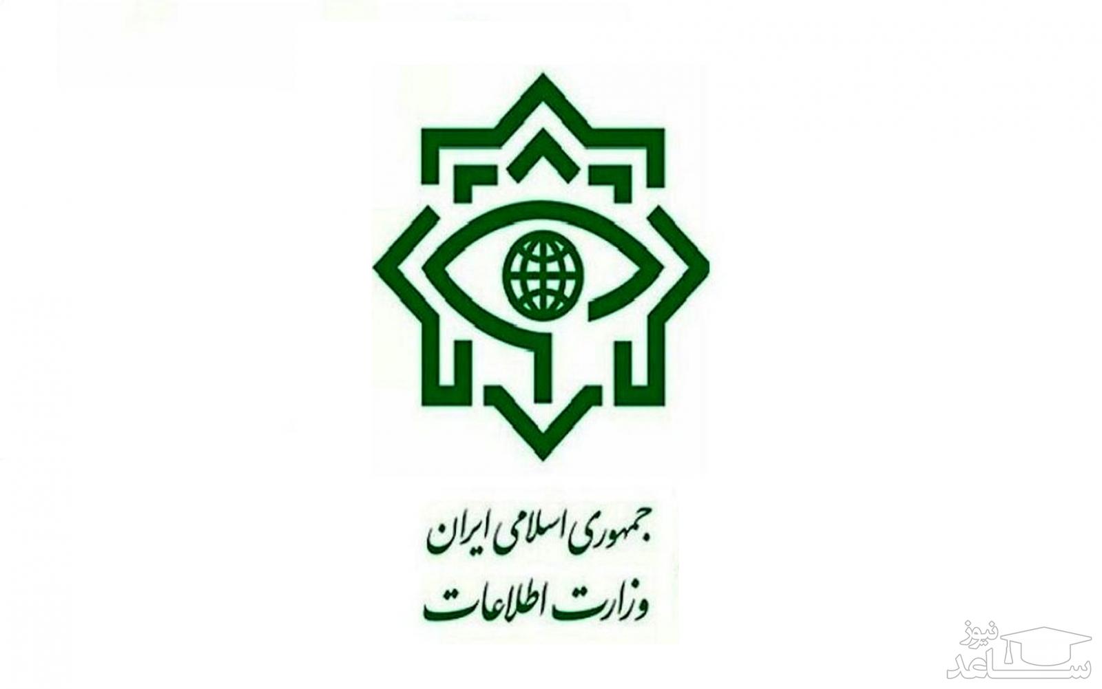 آقای احمدینژاد روند روان درمانی و توهم زدایی خود را پیگیری کنید