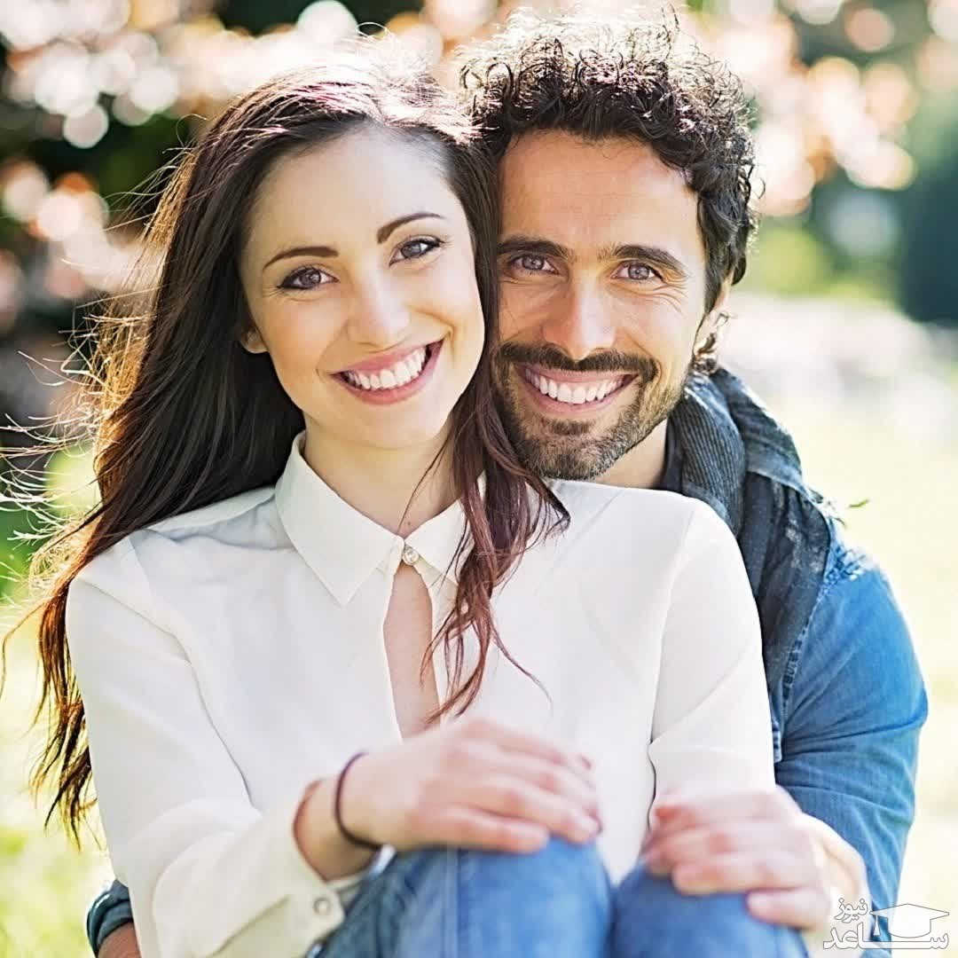 راه علاقه مند شدن به همسر اجباری