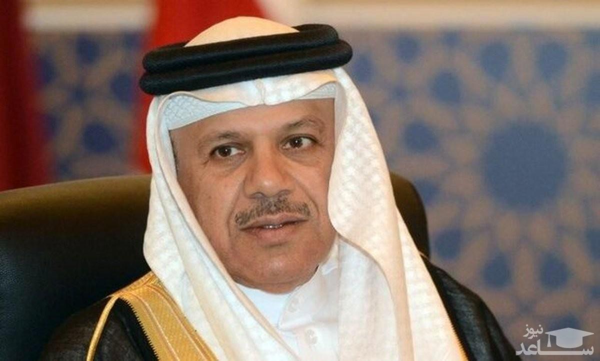 بحرین: دوحه اقدامی برای حل مشکلات با منامه انجام نداده است