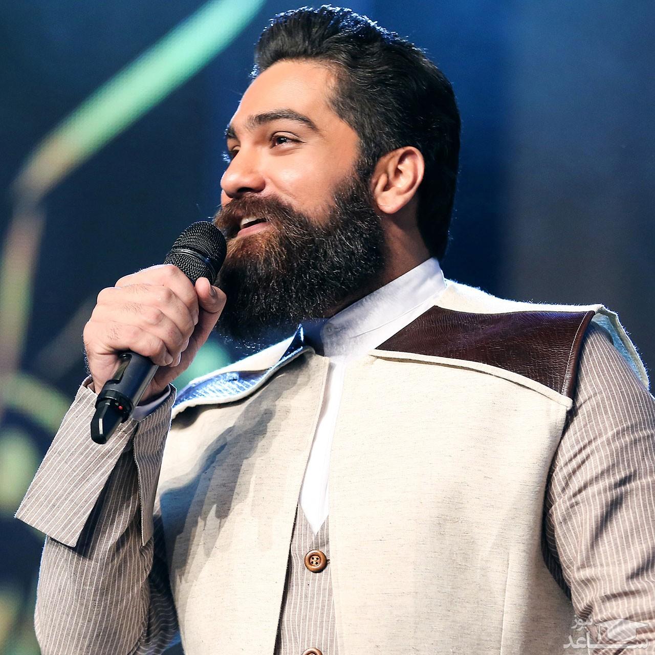 ماجرای توله شیری که میان «علی زندوکیلی» و هوادارانش آشوب به پا کرد