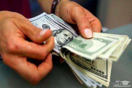 پیشبینی یک اقتصاددان از قیمت آتی نرخ ارز