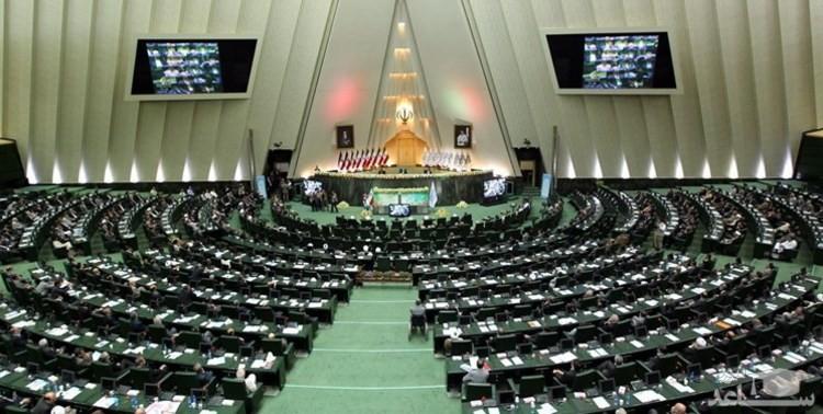 «ژنهای خوب» فوتبال ایران را بشناسید