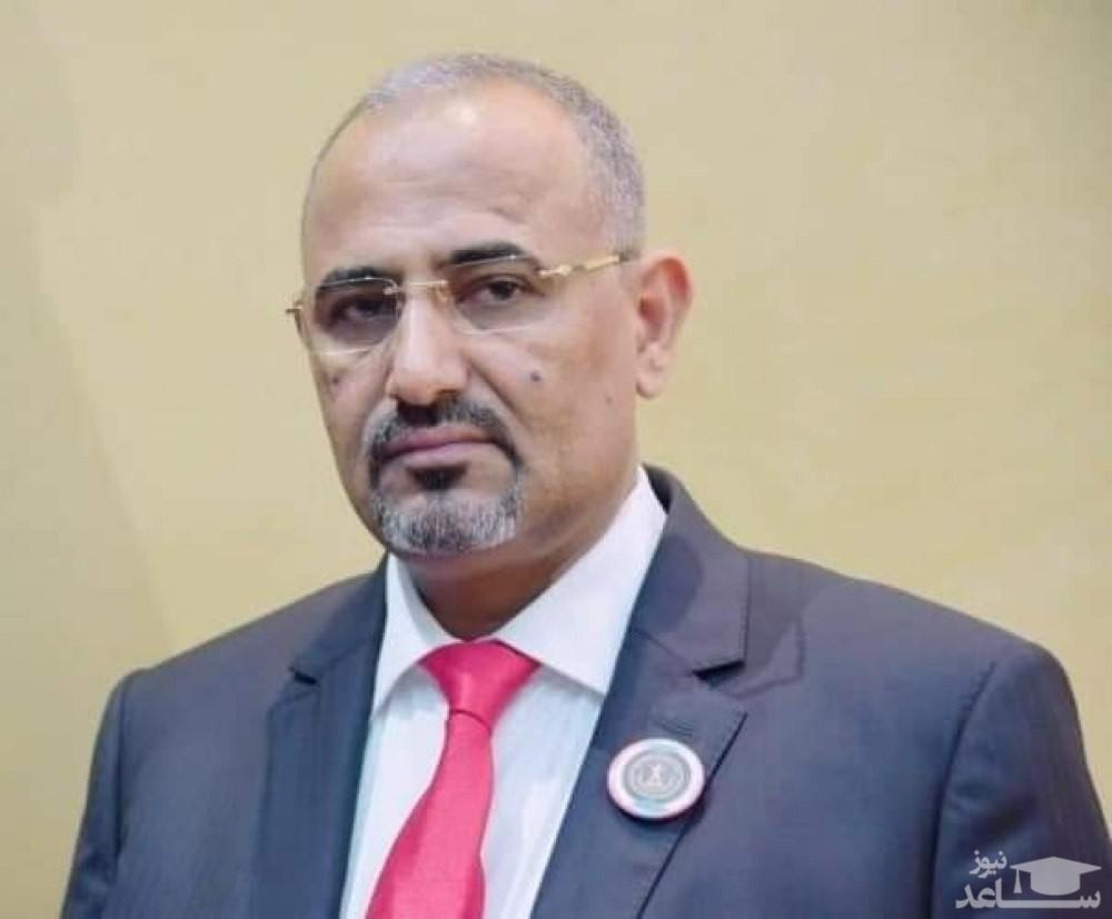 شورای انتقالی جنوب یمن: روی لیست دولت برپایه توافقنامه ریاض توافق شد