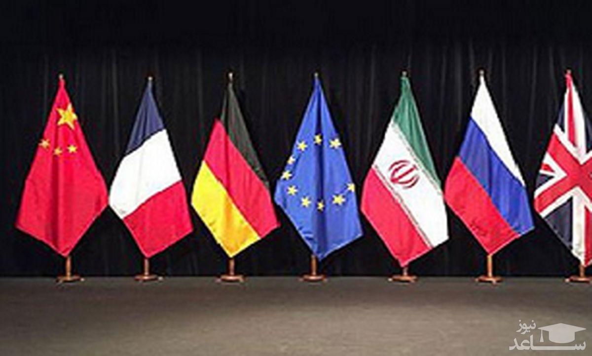 دفاع هوشمندانه ایران از برنامه هسته ای؛ قانون اقدام راهبردی عملیاتی شد