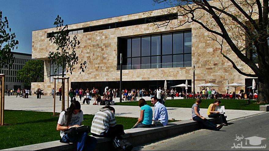 کدام کشورهای اروپایی برای ادامه تحصیل ایرانی ها مناسب تر هستند؟