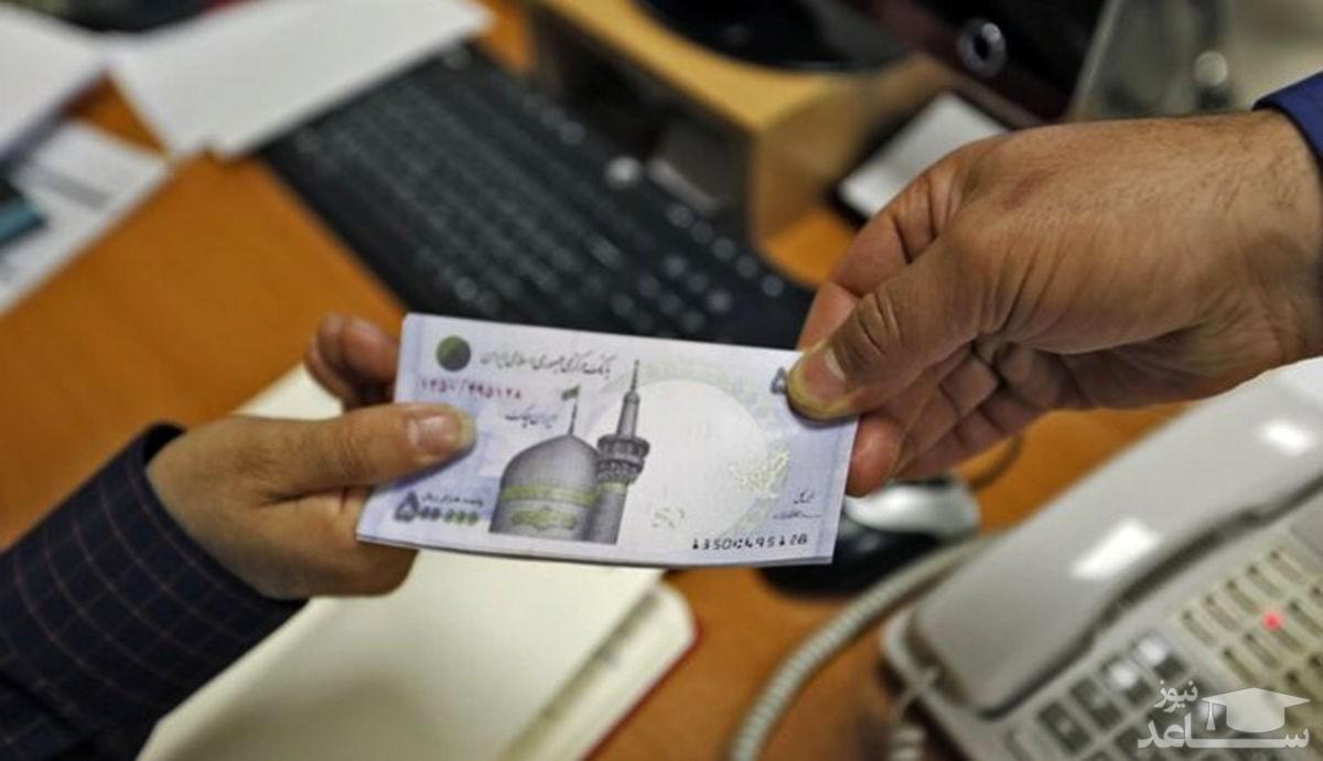 مهلت ثبت نام و پرداخت تسهیلات ویژه کرونایی تمدید شد