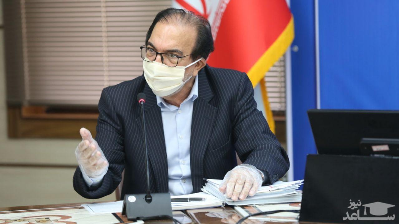 واکنش شیوا به انتقاد رییس سازمان بورس از قرعه کشی خودرو