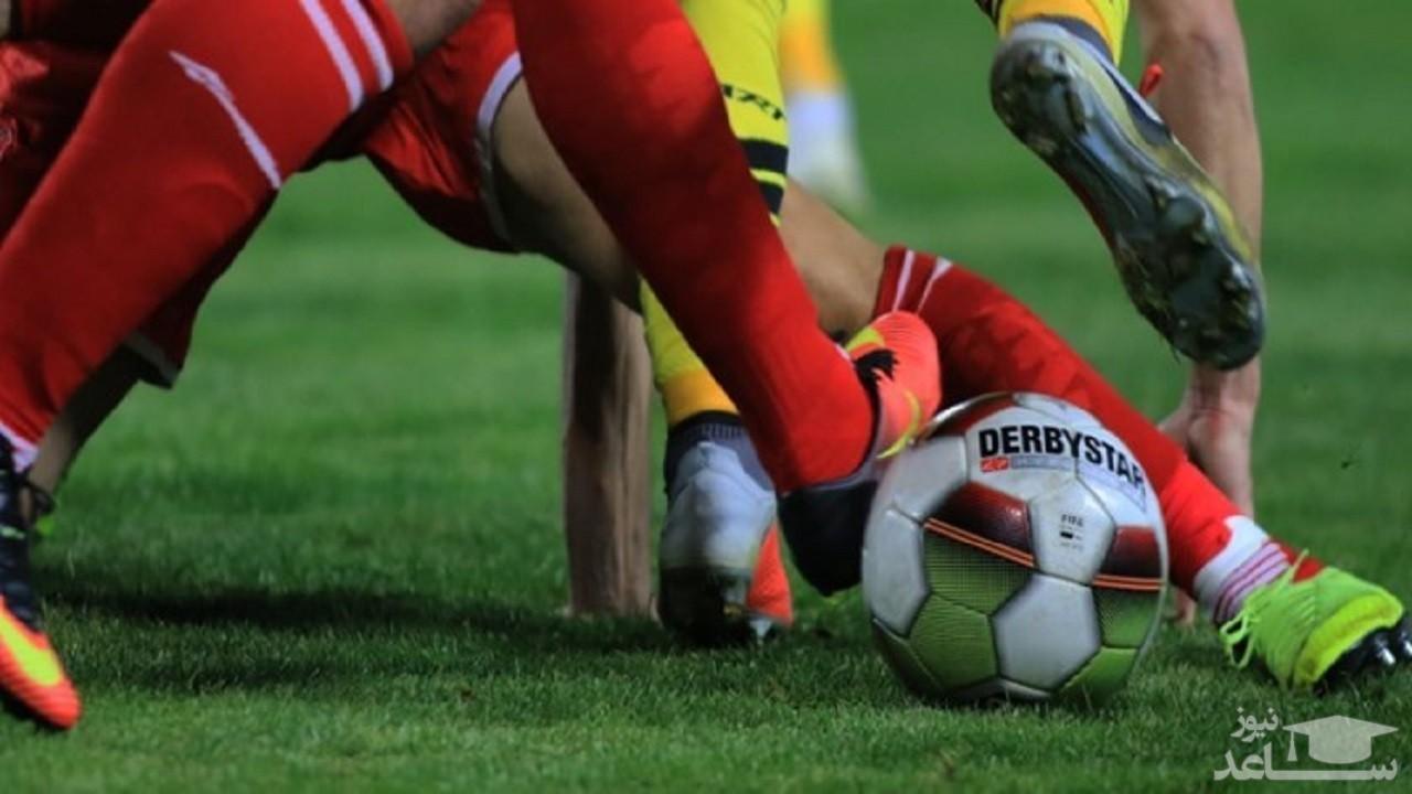 پشت پرده فوتبال ایران چه خبر است؟