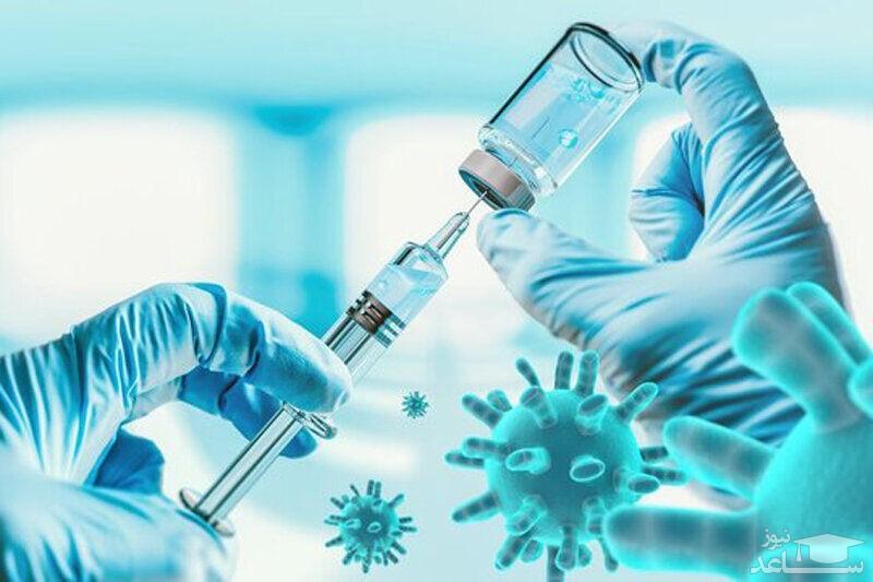 لوموند: اروپا برای تایید سریع واکسن فایزر تحت فشار بود