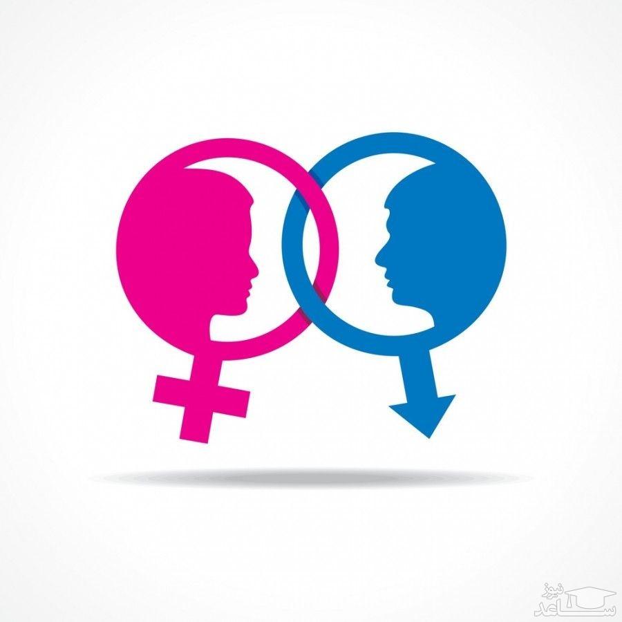 غریزه و شهوت جنسی خود را چگونه کنترل کنیم؟