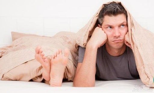 بهترین روش برای رفع اختلالات و مشکلات جنسی
