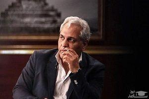 اظهارات جدید مسعود فراستی درباره مهران مدیری!