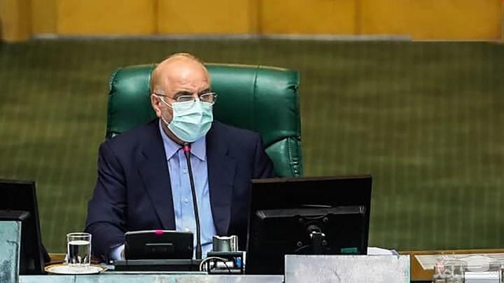 قالیباف: کابینه اوایل هفته آینده به مجلس معرفی میشود/بررسی دو یا سه شیفته کابینه در صحن مجلس