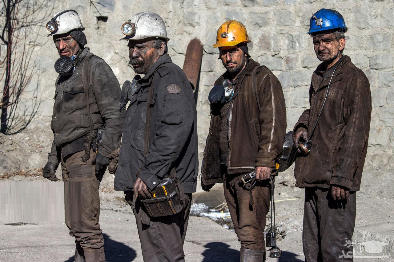 حق مسکن کارگران امروز تعیینتکلیف میشود؟