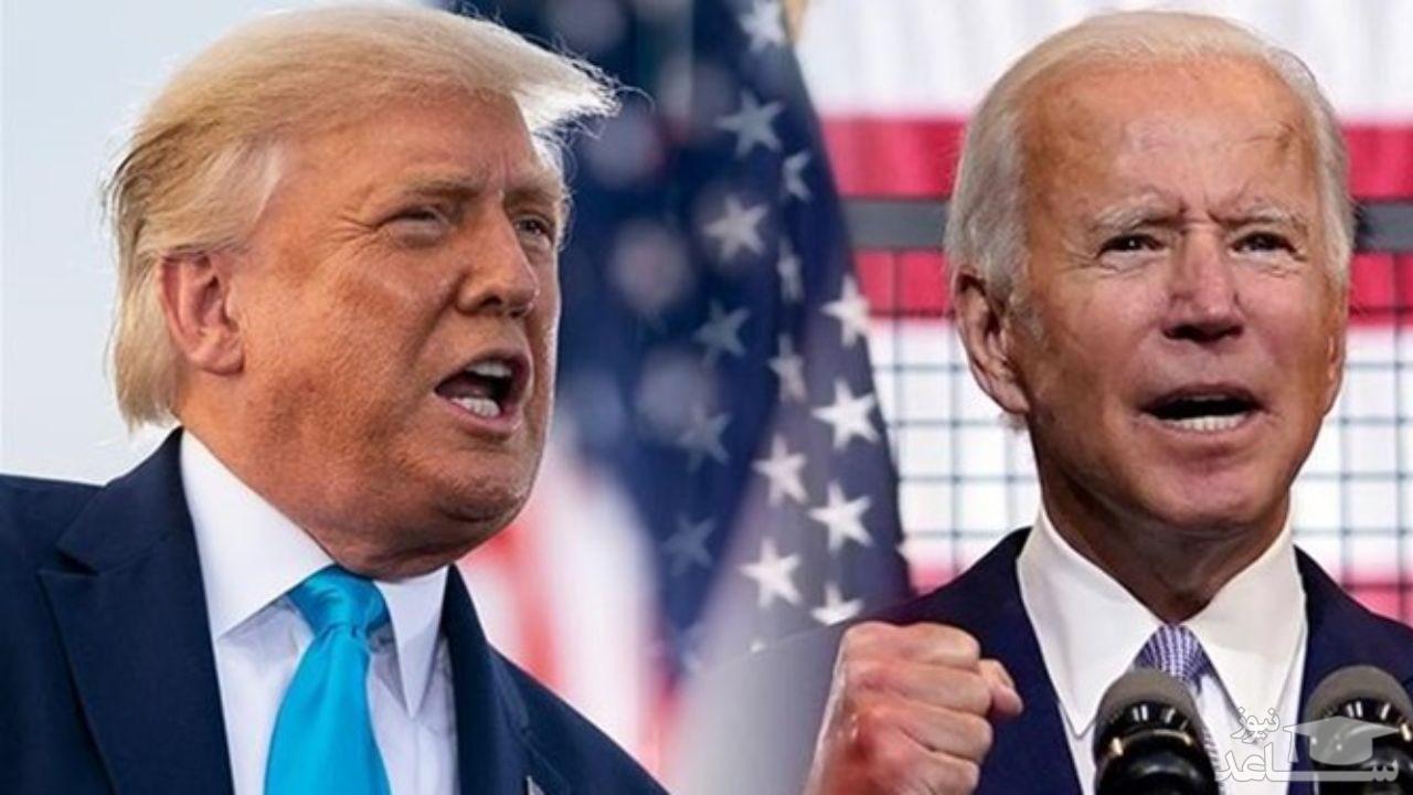 فردای انتخابات آمریکا چه خواهد شد؟ / ۶ تحلیل از پیروزی بایدن یا ترامپ