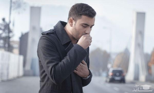 میزان و نحوه مصرف تئوفیلین جی