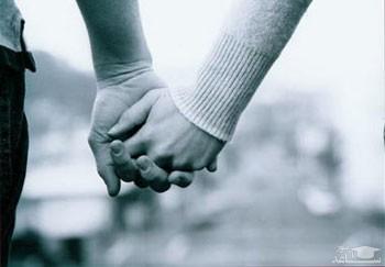 چگونه رابطه جنسی خود را بهتر و قشنگ تر کنیم؟