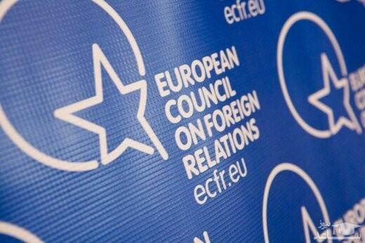 هشدار اروپا درباره پیامد تحریم تسلیحاتی ایران