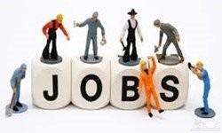 4 شغل در ایران که درآمد هنگفت و پنهانی دارند