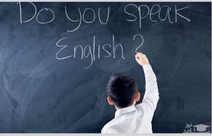 طرح حذف زبان انگلیسی از مدارس رای نمیآورد