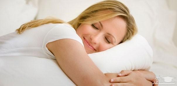 نحوه کنترل و جهت دهی به خواب و رویاها