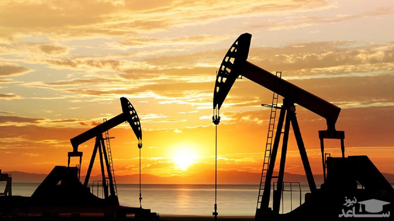 اوپک پلاس پیش بینی کرد؛ تقاضای جهانی نفت کاهش می یابد