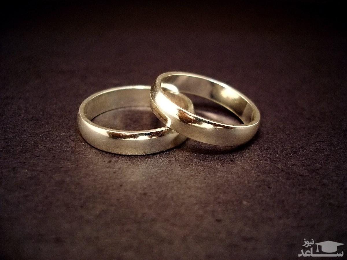 این مدل رابطه ها به ازدواج ختم میشوند