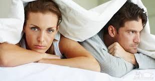 جلوگیری از ناتوانی جنسی و مشکل نعوظ در مردان