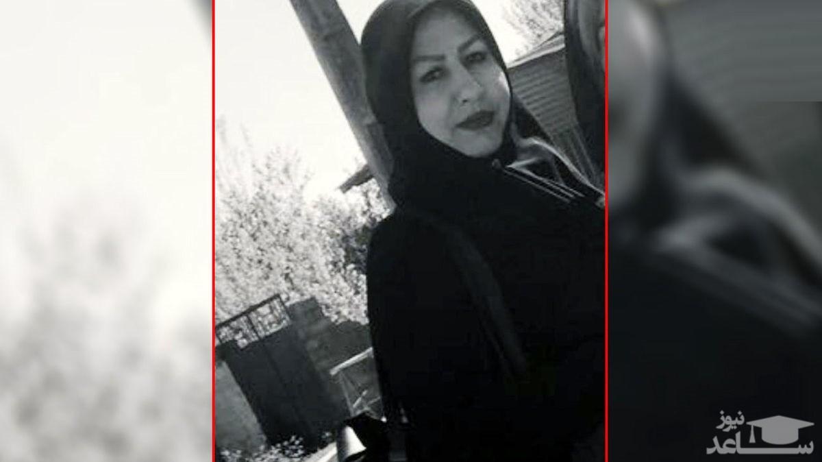 مرگ زن تهرانی در انفجار نارنجک مرموز!