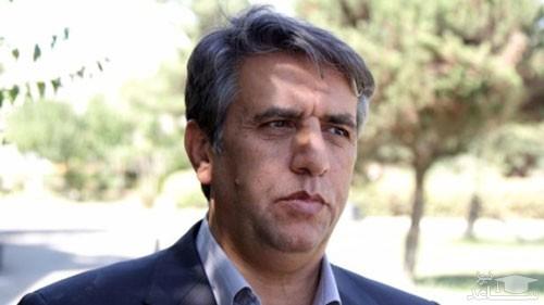 هشدار درباره بازگشت به دوران خاص احمدینژاد!