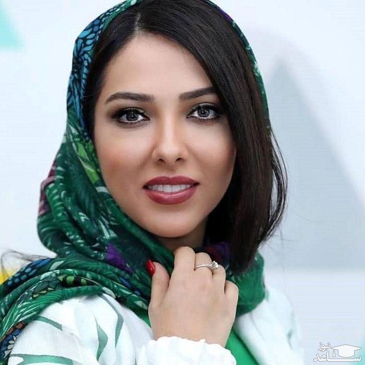 واکنش لیلا اوتادی درباره مهریه و طلاق