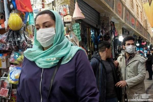 تهران دوباره تعطیل میشود؟